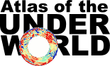 Atlas of the Underworld
